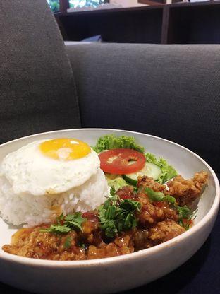 Foto 22 - Makanan di Three Folks oleh Prido ZH