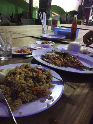 Foto review Bandar Djakarta oleh Annda  Abigail Lee 1