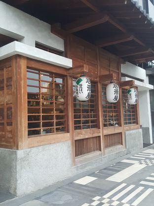 Foto review Furusato Izakaya oleh Stallone Tjia (@Stallonation) 8