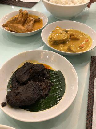 Foto 4 - Makanan di Sari Indah oleh Michael Wenadi