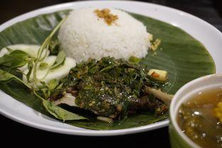 Foto 2 - Makanan di Bebek Kaleyo oleh yudistira ishak abrar