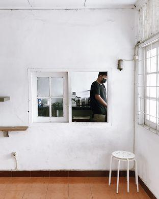 Foto 3 - Interior di Digerati House oleh Della Ayu
