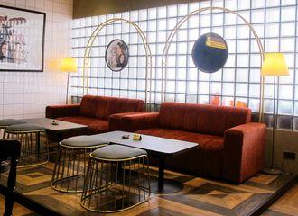8 Cafe Favorit di Braga yang Jadi Tempat Nongkrong Andalan