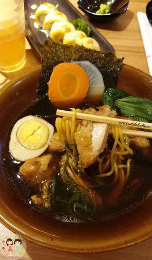 Foto review Ichiban Sushi oleh Jenny (@cici.adek.kuliner) 1