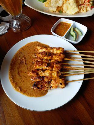 Foto 5 - Makanan di RM Bumi Aki oleh Astri Arf