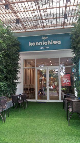 Foto review Kopi Konnichiwa oleh Review Dika & Opik (@go2dika) 8
