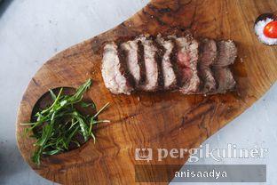 Foto 8 - Makanan di Atico by Javanegra oleh Anisa Adya