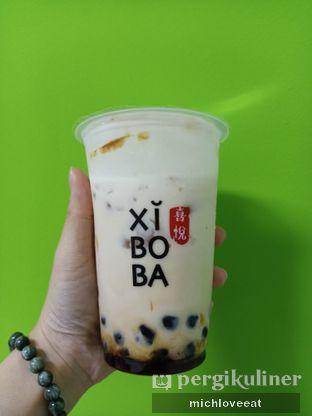 Foto 2 - Makanan di Xi Bo Ba oleh Mich Love Eat