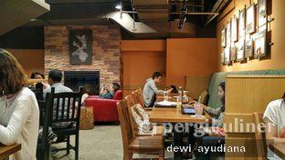 Foto review Caribou Coffee oleh Dewi Ayudiana 3