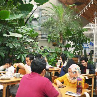 Foto 1 - Interior(Urban jungle) di Jardin oleh Desanggi  Ritzky Aditya
