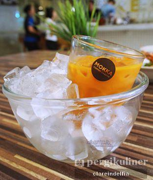 Foto 7 - Makanan di Mokka Coffee Cabana oleh claredelfia