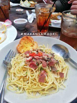 Foto 4 - Makanan di Roastwoods oleh @makansamaoki