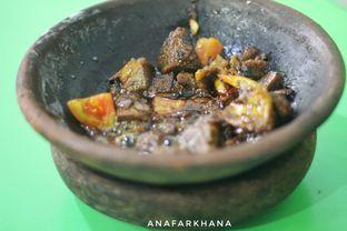 Foto 1 - Makanan di Iga Bakar Si Jangkung oleh Ana Farkhana