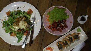 Foto 4 - Makanan di lapislapis oleh Eliza Saliman
