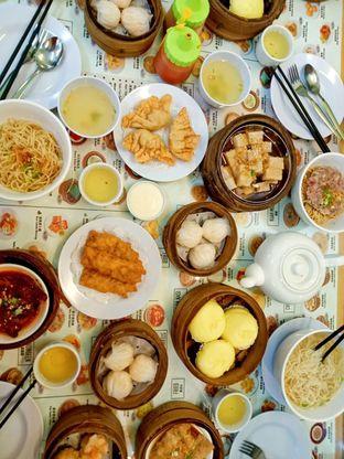 Foto 1 - Makanan di Wing Heng oleh Alvin Johanes