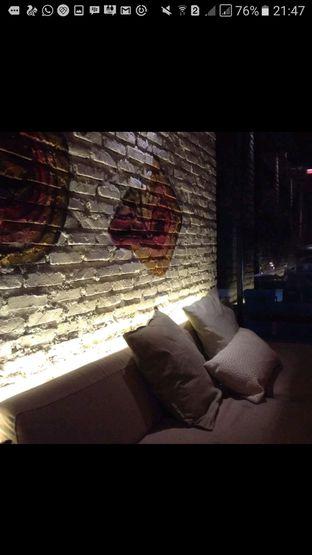 Foto 1 - Interior di Routine Coffee & Eatery oleh Sandya Anggraswari