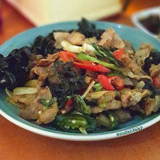 Foto - Makanan di Hao Che Kuotie oleh Makankalap