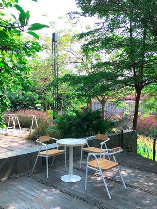 Foto review Coffeeright oleh yudistira ishak abrar 29