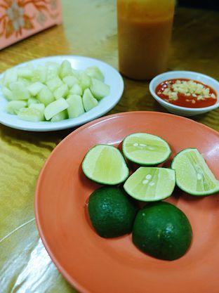 Foto 3 - Makanan di Sari 21 oleh iminggie