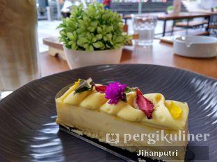 Foto 2 - Makanan di Kafe TIA oleh Jihan Rahayu Putri