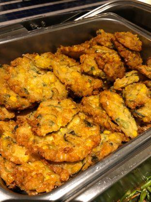 Foto 3 - Makanan di Pondok Kemangi oleh Mitha Komala