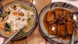 Foto 6 - Makanan di Imperial Shanghai La Mian Xiao Long Bao oleh Alvin Johanes