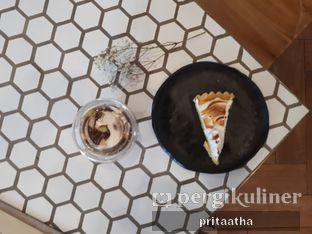 Foto review Toby's Estate oleh Prita Hayuning Dias 2