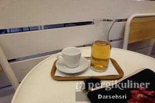 Foto 2 - Makanan di Ruang Seduh oleh Darsehsri Handayani