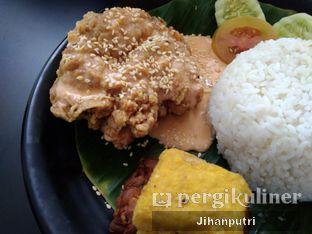 Foto review Warung Kopi Limarasa oleh Jihan Rahayu Putri 2