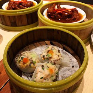 Foto 1 - Makanan di Imperial Kitchen & Dimsum oleh denise elysia