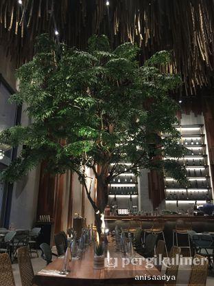 Foto 5 - Interior di Lalla Restaurant oleh Anisa Adya