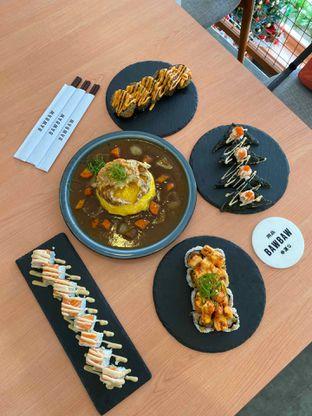 Foto 6 - Makanan di BAWBAW oleh Jeljel
