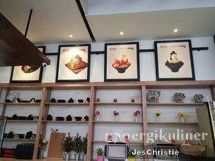 Foto 6 - Interior di Aree oleh JC Wen