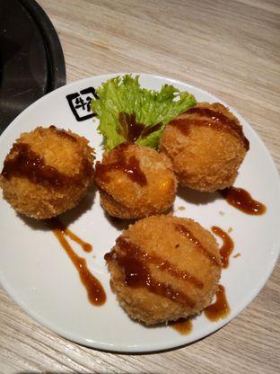 Foto 2 - Makanan di Gyu Kaku oleh Henie Herliani