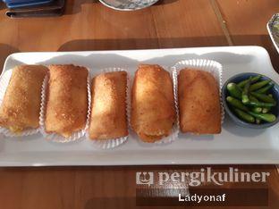 Foto 4 - Makanan di Red Door Koffie House oleh Ladyonaf @placetogoandeat