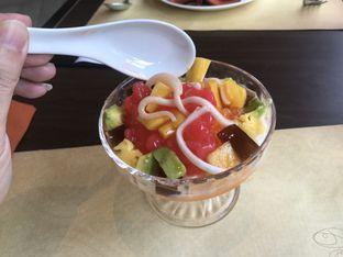 Foto 2 - Makanan di Seribu Rasa oleh Oswin Liandow