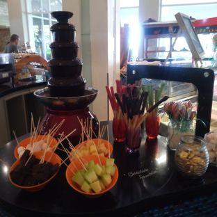Foto 5 - Makanan di Feast - Sheraton Bandung Hotel & Towers oleh Chris Chan