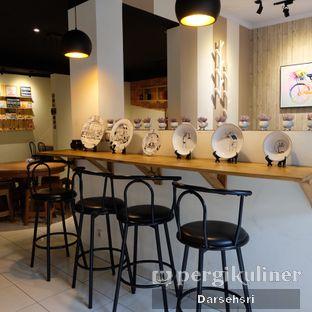 Foto review Monsan Cafe oleh Darsehsri Handayani 12
