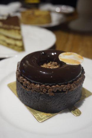 Foto 2 - Makanan di Exquise Patisserie oleh yudistira ishak abrar