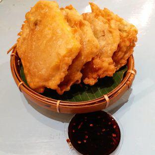 Foto 2 - Makanan di Warung Talaga oleh Kuliner Limited Edition