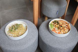Foto 33 - Makanan di Bukan Ruang oleh Prido ZH