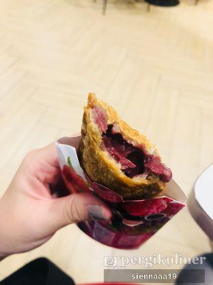 Foto 2 - Makanan di McDonald's oleh Sienna Paramitha