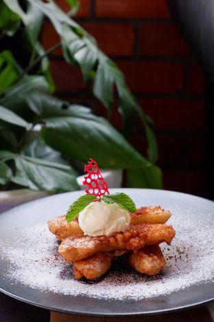 Foto 7 - Makanan di Raindear Coffee & Kitchen oleh yudistira ishak abrar