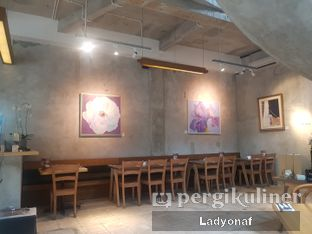 Foto 4 - Interior di Savior of Pakubuwono oleh Ladyonaf @placetogoandeat