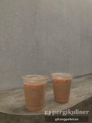 Foto 7 - Makanan(Kopi Susu Kaneki) di Kaneki oleh Gilang Pebrian