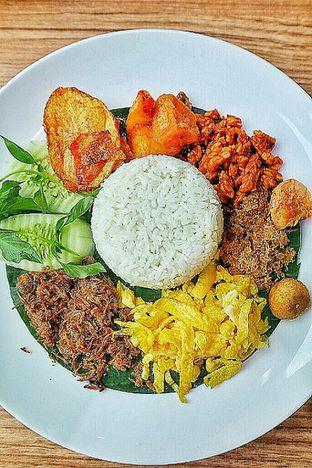 Foto 1 - Makanan di Kedai Tjap Semarang oleh Couple Fun Trip & Culinary