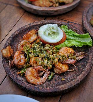 Foto 7 - Makanan di Bebek Omahan oleh The foodshunter