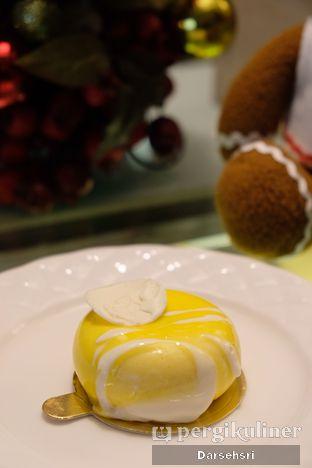Foto 3 - Makanan di Exquise Patisserie oleh Darsehsri Handayani