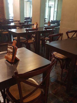 Foto 1 - Interior di El Asador oleh Stallone Tjia (@Stallonation)