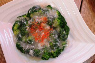 Foto 31 - Makanan di Sapo Oriental oleh Prido ZH